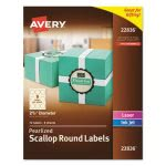 avery-round-print-to-the-edge-labels-2-12-dia-ivory-72-labels-ave22836