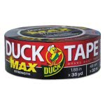 duck-max-duct-tape-188-x-35-yds-3-core-black-duc240867
