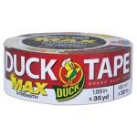 duck-max-duct-tape-188-x-35-yds-3-core-white-duc240866