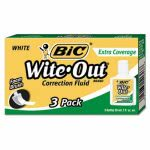 bic-wite-out-extra-coverage-correction-fluid-3-bottles-bicwofec324