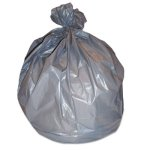 60-gallon-gray-garbage-bags-38x58-11mil-100-bags-bwk3858seh