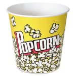 solo-cup-company-paper-popcorn-bucket-85-oz-popcorn-design-15-pack-sccvp85