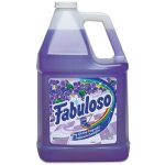 fabuloso-multi-use-cleaner-lavender-scent-4-gallons-cpc53058