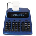 victor-antimicrobial-2-color-printing-calculator-12-digit-vct12253a
