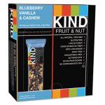 kind-llc-fruit-and-nut-bars-blueberry-vanilla-and-cashew-14-oz-bar-12box-knd18039