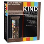 kind-nuts-and-spices-dark-chocolate-mocha-almond-14-oz-bar-12box-knd18554
