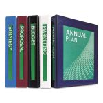 avery-framed-view-binder-with-one-touch-locking-ezd-rings-1-capacity-navy-blue-ave68055