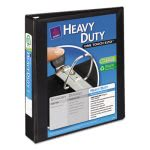 avery-nonstick-heavy-duty-ezd-reference-view-binder-1-12-capacity-black-ave79695