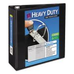 avery-nonstick-heavy-duty-ezd-reference-view-binder-4-capacity-blk-ave79604