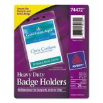 avery-photo-id-badge-holder-vertical-3w-x-4h-clear-25pack-ave74472