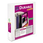 avery-durable-vinyl-slant-d-ring-view-binder-11-x-8-12-1-12-capacity-white-ave17022