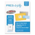 avery-pres-a-ply-laser-address-labels-3-13-x-4-white-600box-ave30604