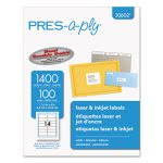 avery-pres-a-ply-laser-address-labels-1-13-x-4-white-1400box-ave30602