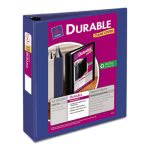 avery-durable-vinyl-slant-d-2-ring-view-binder-11-x-8-12-blue-ave17034