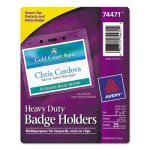avery-photo-id-badge-holder-horizontal-4w-x-3h-clear-25pack-ave74471