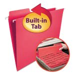 smead-fastab-hanging-file-folders-letter-red-20box-smd64096