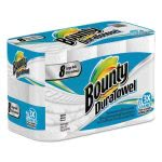 procter-and-gamble-professional-duratowel-paper-towels-2-ply-9-x-11-53roll-8-rollpack-pgc-84890