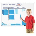 learning-resources-giant-magnetic-base-ten-set-675-x-675-blue-lrnler6366