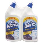 the-works-disinfectant-toilet-bowl-cleaner-32-oz-bottle-2pack-kik33302wk