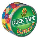 duck-colored-duct-tape-188-x-10-yds-3-core-gummy-bears-duc282495
