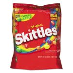 skittles-bite-size-chewy-candies-54oz-bag-skt24552
