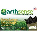 33-gallon-black-garbage-bags-33x40-075mil-50-bags-wbiges6ftl50