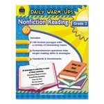 teacher-created-resources-nonfiction-reading-grade-2-176-pages-tcr5032