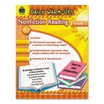 teacher-created-resources-nonfiction-reading-grade-3-176-pages-tcr5033