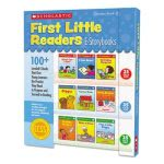 scholastic-first-little-readers-levels-a-b-c-grades-pre-k-2-shs552233
