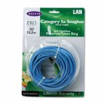belkin-cat5e-snagless-patch-cable-rj45-connectors-50-ft-blue-blka3l79150blus