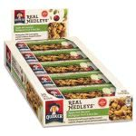 quaker-sales-and-distribution-inc-real-medleys-fruit-nut-multigrain-bars-apple-nut-harvest-134-oz-bar-10box-qkr-31803