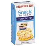 bumble-bee-on-the-go-meal-solution-tuna-salad-12-lunch-kits-avtsn70777