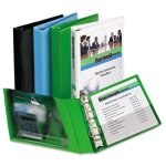 avery-protect-store-view-mini-binder-1-capacity-green-ave23030