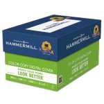 hammermill-copier-digital-cover-stock-8-12-x-11-wht-1500-sheets-ham120024