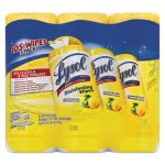lysol-82159-disinfecting-wipes-lemon-and-lime-blossom-3-canisters-rac82159
