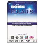 boise-polaris-3-hole-punched-copy-paper-8-12-x-11-20lb-white-5000-sheets-caspol8511p