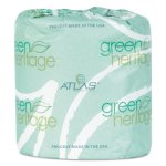 green-heritage-248green-standard-2-ply-toilet-paper-96-rolls-apm248green