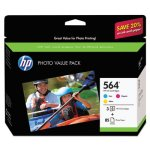 hp-564-j2x80an-cyan-magenta-yellow-original-ink-cartridge-w-paper-hewj2x80an