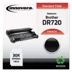 innovera-remanufactured-dr720-imaging-drum-30000-page-yield-black-ivrdr720