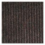 crown-needle-rib-wiperscraper-mat-polypropylene-36-x-48-brown-cwnnr0034br