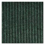 needle-rib-wiperscraper-mat-green-36-x-48-size-cwnnr0034gn