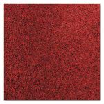 rely-on-olefin-indoor-wiper-mat-castellan-red-48-x-72-size-cwngs0046cr