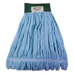 boardwalk-microfiber-mop-head-wet-mop-medium-blue-bwkmwtmb