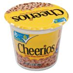 general-mills-cheerios-breakfast-cereal-single-serve-13oz-cup-6-cups-pack-avtsn13896