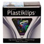 baumgartens-plastiklips-paper-clips-large-assorted-colors-200box-baulp0600