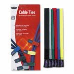 belkin-multicolored-cable-ties-6pack-blkf8b024