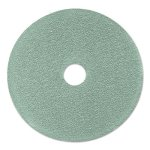 3m-aqua-24-burnishing-floor-pad-3100-5-pads-mmm17438
