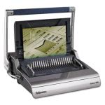 fellowes-galaxy-comb-binding-system-500-sheets-gray-fel5218201