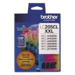 brother-lc2053pks-lc-2053pks-high-yield-ink-cyan-magenta-yel-brtlc2053pks