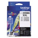 brother-lc209bk-lc-209bk-super-high-yield-ink-2400-page-black-brtlc209bk